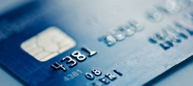 How Often Can You Request A Credit Line Increase?
