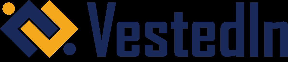 VestedIn (Formerly WPFSI)